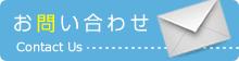 _banner1